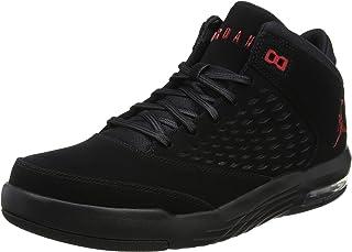 premium selection 8fe55 4485e Amazon.fr : Jordan - Chaussures homme / Chaussures : Chaussures et Sacs