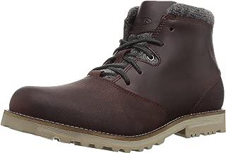 Men's The Slater Waterproof Shoe