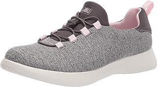 JBU by Jambu Women's Dart Sneaker