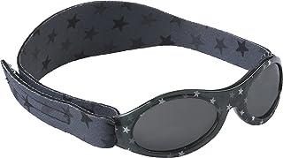 24afbee310 Dooky Baby Banz Baby – Gafas de sol para Silver Star disponible en  diferentes colores