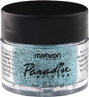 Best blue glitter makeup Reviews