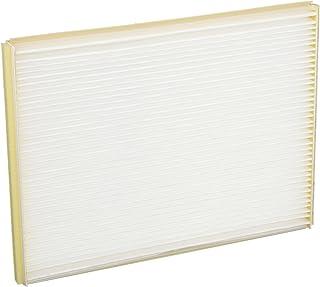 Beck Arnley 042-2092 Cabin Air Filter for select Chevrolet//Pontiac//Saturn//Suzuki models