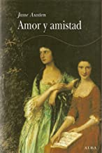Best amor y amistad de jane austen Reviews