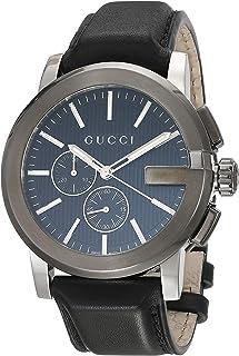 1a5ea67305f Amazon.ca  Gucci  Watches