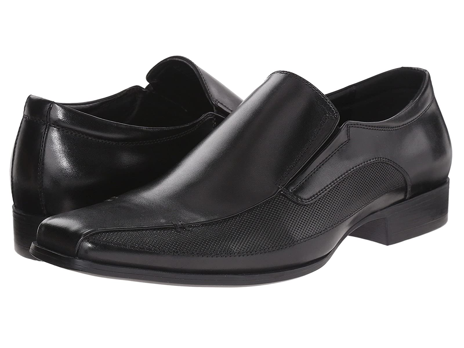 Kenneth Cole Reaction Rave ReviewCheap and distinctive eye-catching shoes