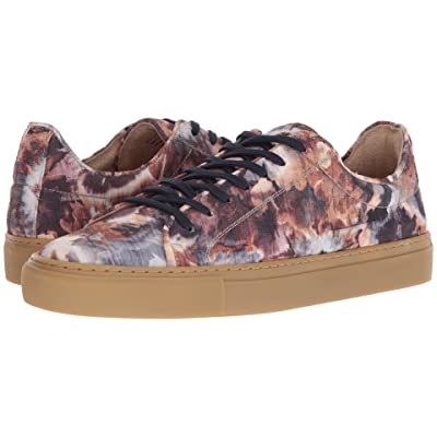 Supply Lab Mason (Tan Print) Men