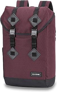 Dakine 10001255-TAAPUNA Mens Trek II Taapuna 26L One-Size Backpack