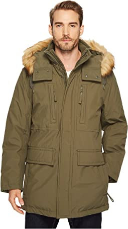 Marc New York By Andrew Marc, Coats & Outerwear, Men | Shipped ...