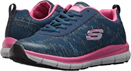 SKECHERS Work - Comfort Flex SR - HC
