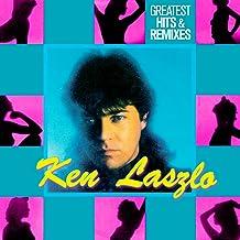 Greatest Hits & Remixes (2 CD)