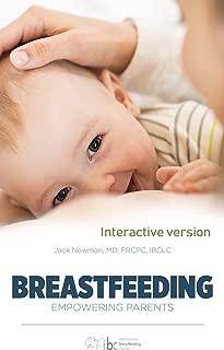 Breastfeeding: Empowering Parents, Interactive version