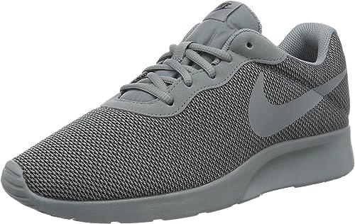 Nike Herren Turnschuhe Turnschuhe Turnschuhe  günstigster Preis