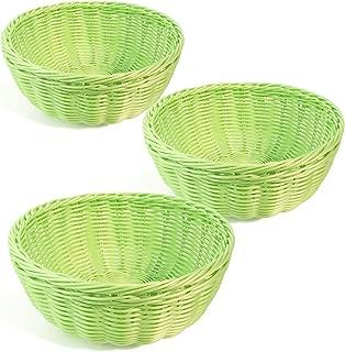 Best lime green fruit basket Reviews