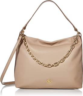 Anne Klein Soft Hobo