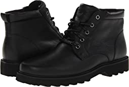 Rockport - Northfield Waterproof Boot