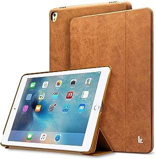 Jisoncase iPad Pro 9.7