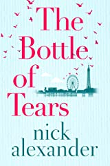 The Bottle of Tears (English Edition) Format Kindle