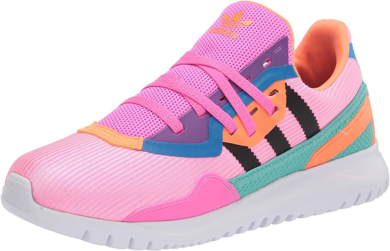 adidas Sales for sale Originals Unisex-Child Flex Sneaker free