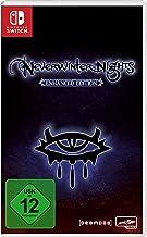 Neverwinter Nights Enhanced Edition - [Nintendo Switch]