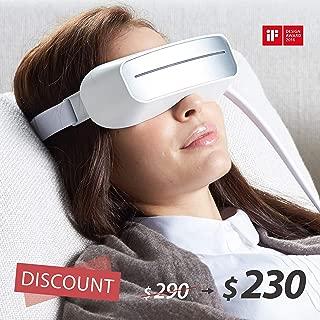 Best eye care massager Reviews