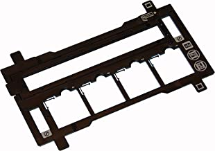 Epson OEM Scanner 35mm Slide and Negative Holder for Epson Perfection v100, V200, V300, V330, V370