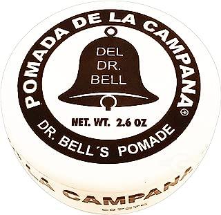 Dr. Bells Pomade - Pomada de la Campana 2.6 oz. by Dr Bell's