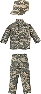 Best army acu for sale Reviews