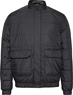 Calvin Klein Men's Light Weight Padded Jacket