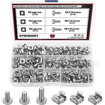 Pkg of 165 Spring Steel Stamped 1-1//4 Internal Inverted Housing Ring USA HOI-125