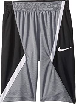Dry Avalanche Shorts (Little Kids/Big Kids)