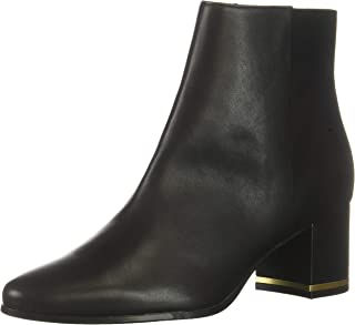 Women's Felicia Ankle Boot