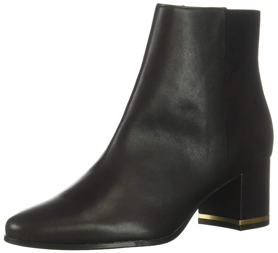 小さい経済ラリーベルモント[Calvin Klein] レディース フェリシア US サイズ: 7.5 M US カラー: ブラック