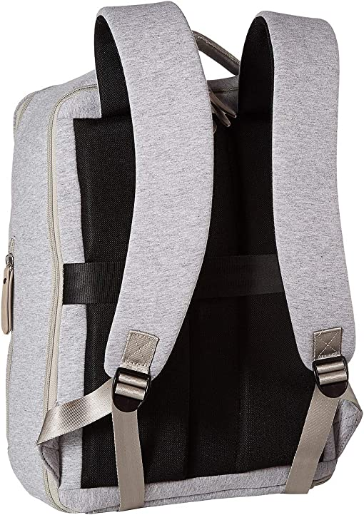 Grey Neoprene