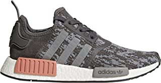 Women's NMD_R1 Boost Shoes