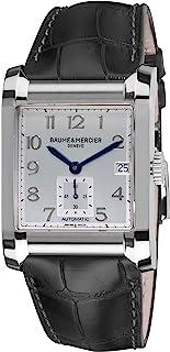 Baume & Mercier - 10026 - Reloj de pulsera hombre