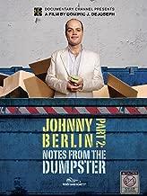 Best notes of berlin Reviews