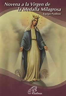Best novena a la virgen milagrosa Reviews