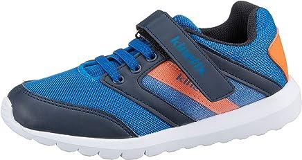 Kinetix Corada Spor Ayakkabı Erkek Çocuk