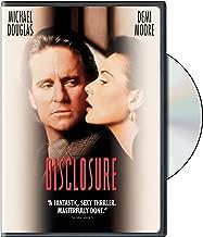 Disclosure (Amaray/DVD)
