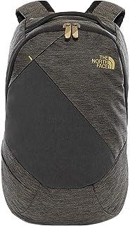 حقيبة ظهر إلكترا للنساء من نورث فيس NF0A2RDA7DS - TNF أسود نحاسي ميلانج