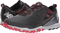 New Balance Golf - NBG1006 Minimus SL