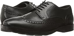 Cole Haan - Jay Grand Ox Wing
