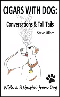 Best tall tail author Reviews