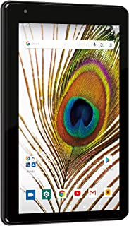 """RCA Voyager 7"""" Android 10 Tablet w/Google Play, 16GB..."""
