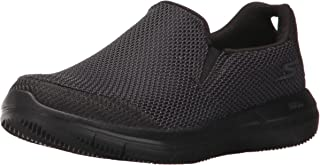 Performance Women's Go Flex 2-14992 Walking Shoe