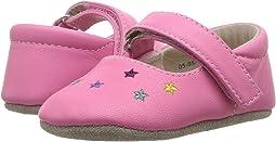 See Kai Run Kids - Harriett CRB (Infant)