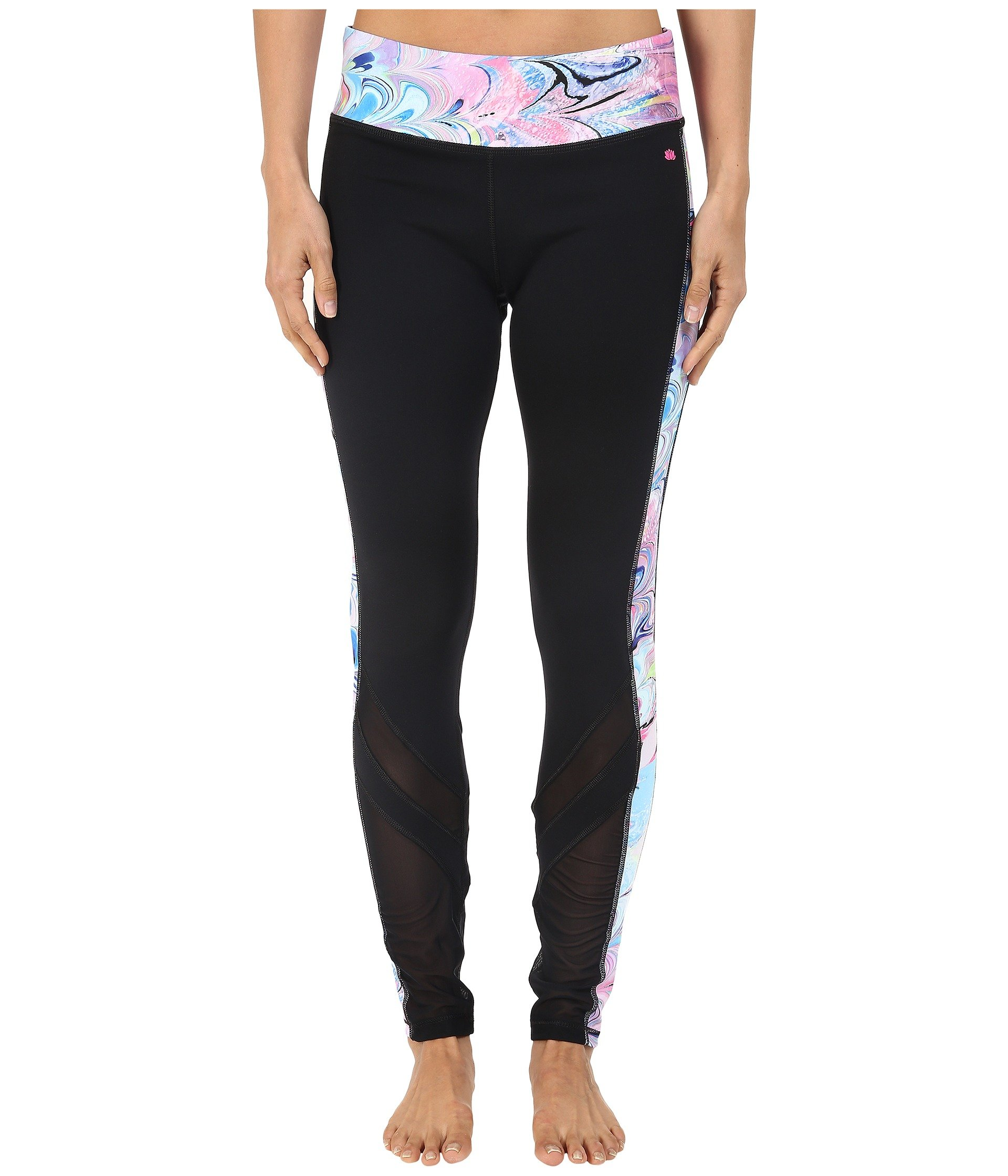 Lotus leggings coupon code