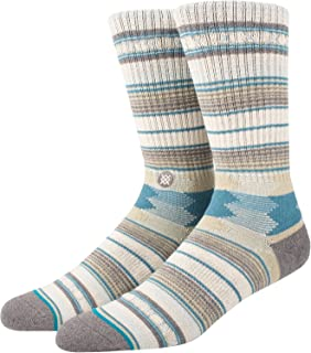 Stance Men's Guadalupe
