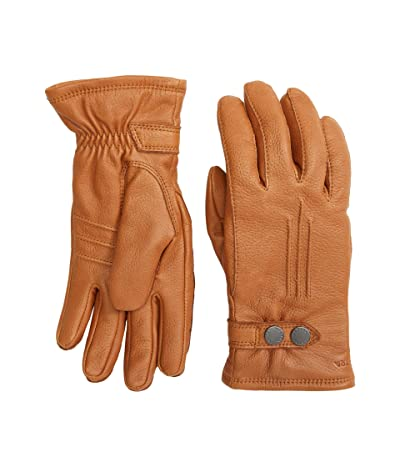 Hestra Tallberg (Cork) Ski Gloves
