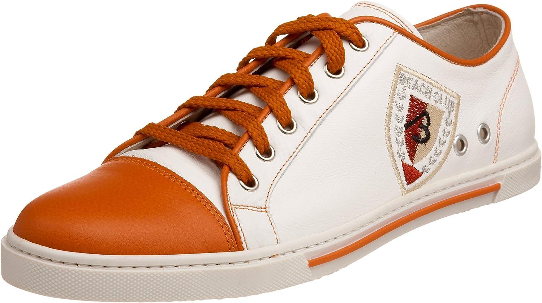 Bacco Bucci 高品質 Men's Sneaker Alex 高品質